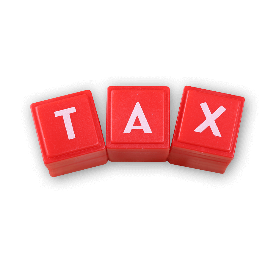 Dianna Tax Professional Tax Preparation Services, Tax Accountant and Tax Services