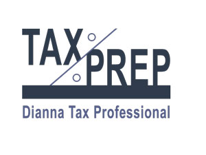 Dianna Tax Professional